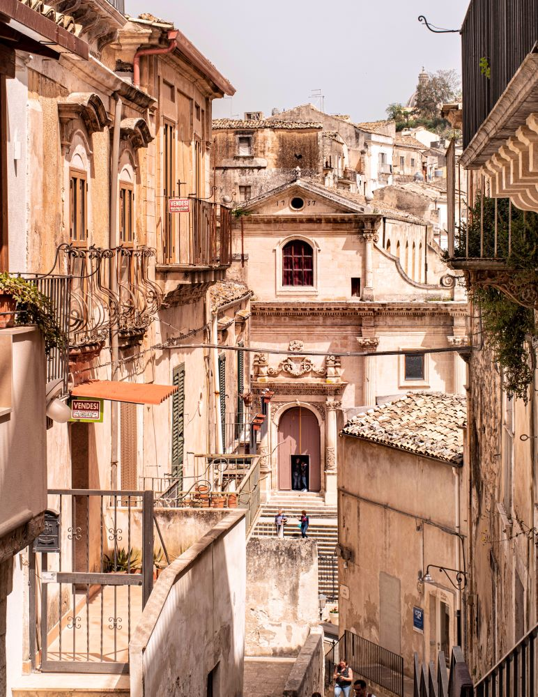 ragusa-ibla-panorama-chiesa