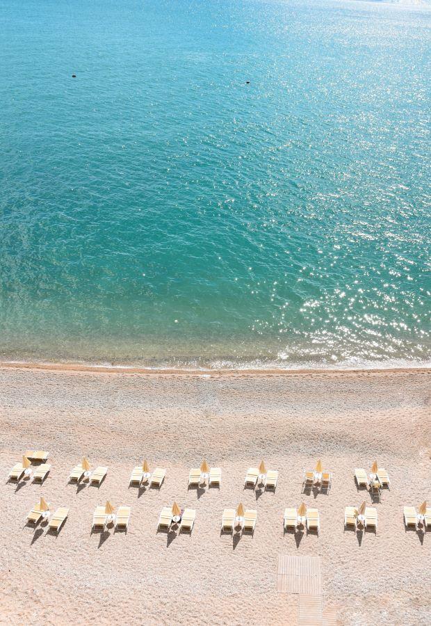 spiaggia-di-baia-dei-mergoli