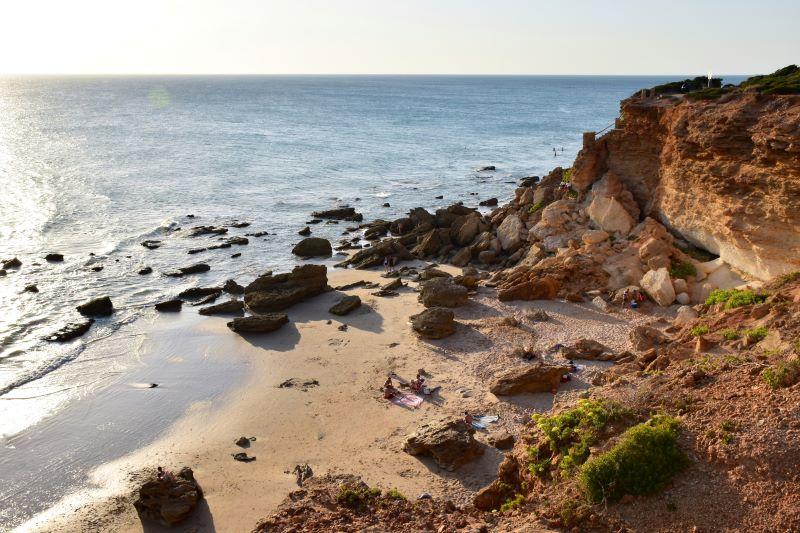 cadice-spiagge-costa-de-la-luz
