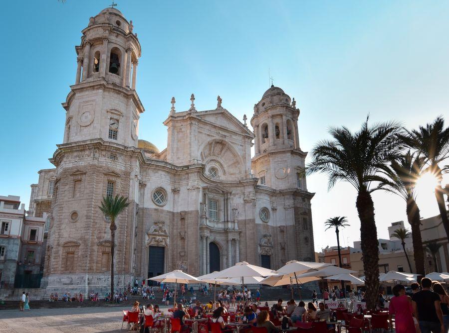 la-cattedrale-di-cadice