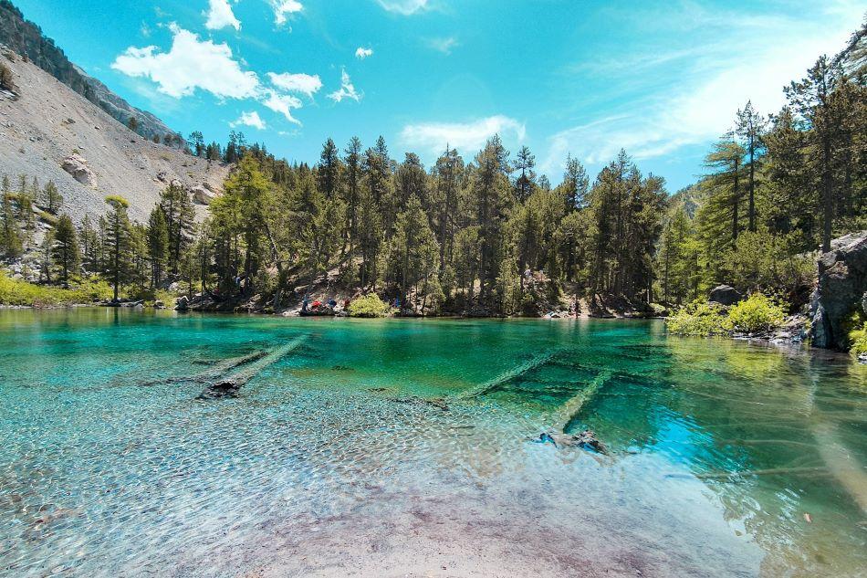 lago-verde-bardonecchia