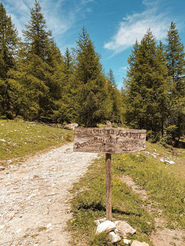 lgo-verde-bardonecchia-trekking