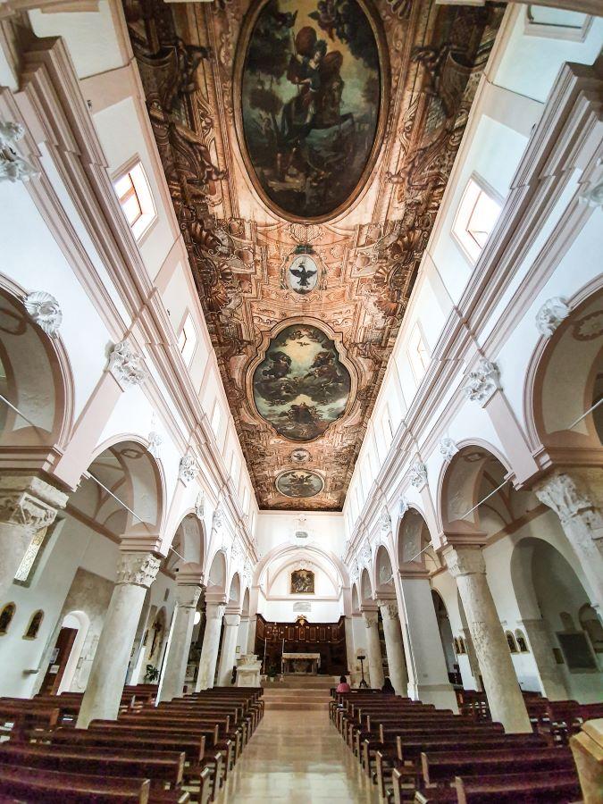 Vieste-cattedrale-santa-maria