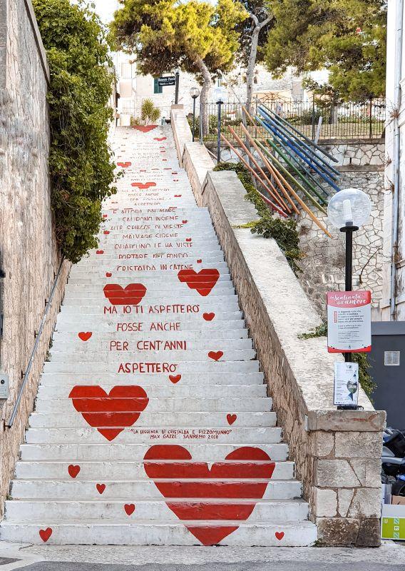 vieste-scalinata-dell-amore