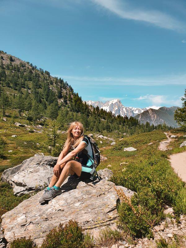 escursioni-la-thuile