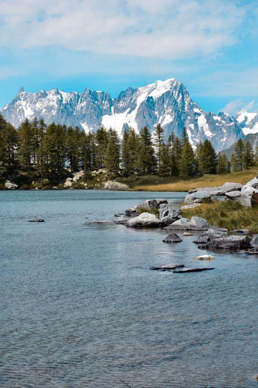 lago-arpy-la-thuile