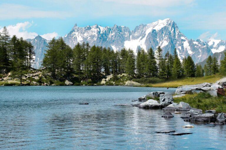 lago-d-arpy