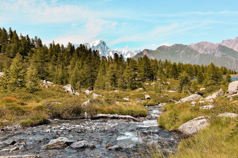 valle-d-aosta-trekking
