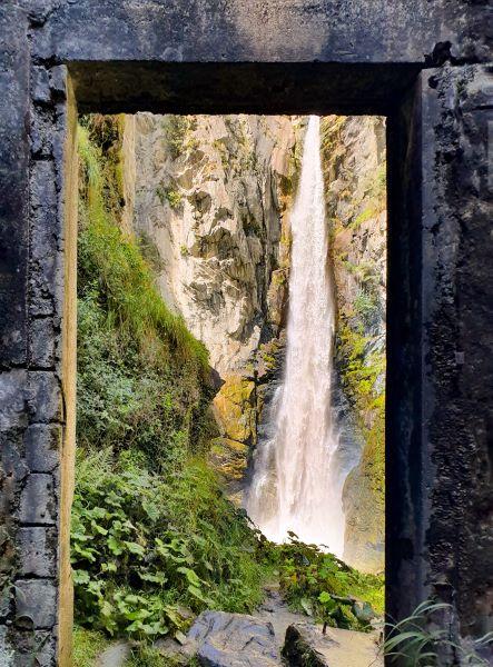 cascata-isollaz-valle-d-aosta