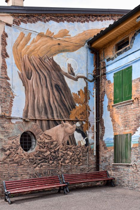 animali-murales