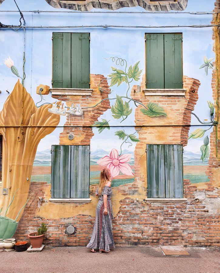 murales-bologna