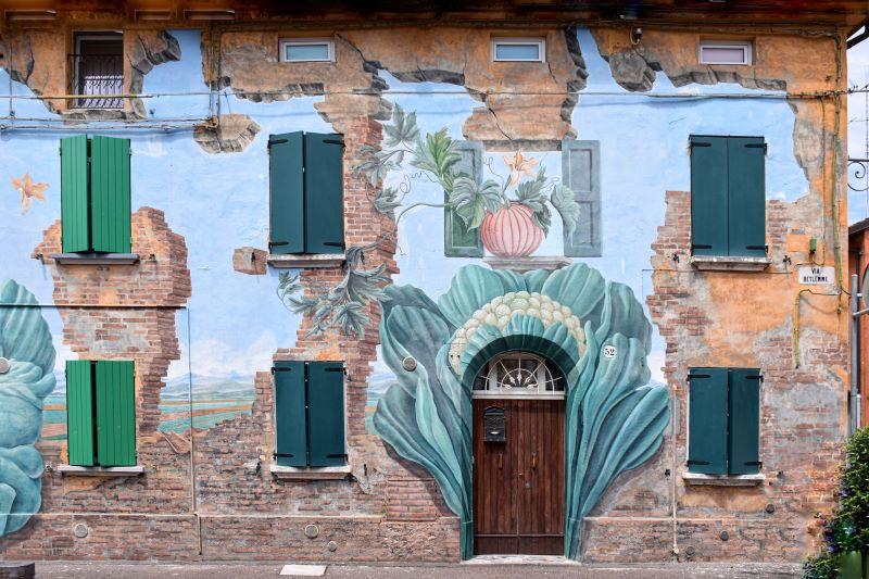 murales-emilia-romagna