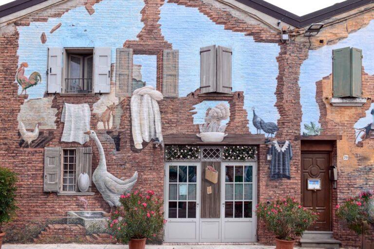 murales-san-giovanni-in-persiceto