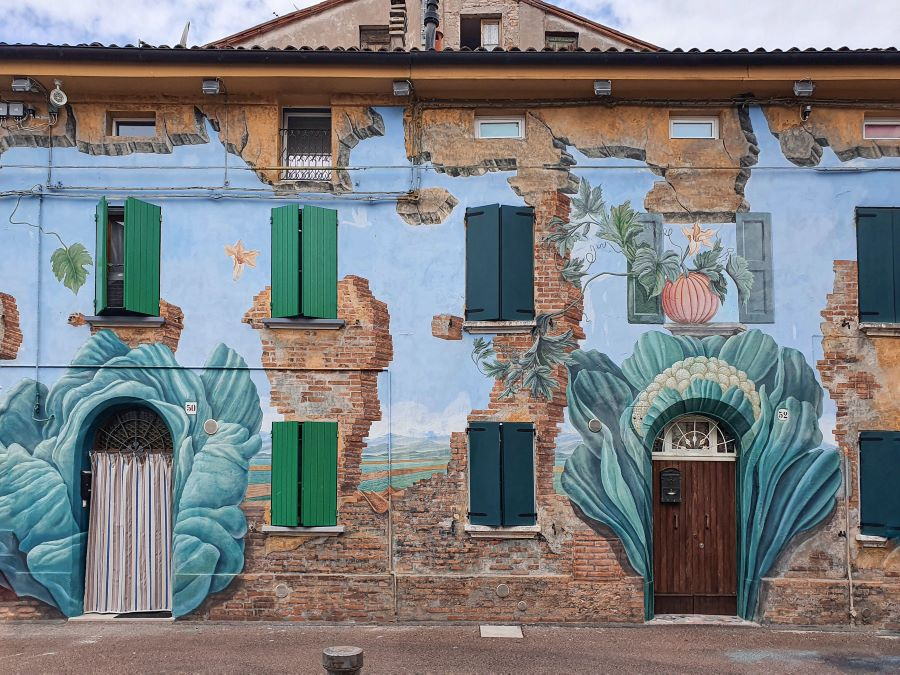 san-giovanni-in-persiceto-murales
